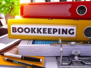 What Bookkeeping Services Are All About