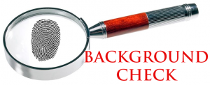 Ensure Your Safety With Volunteer Background Check